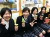 上野~御徒町「食べ歩き」レポート