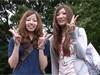 あえて上野でストリートスナップ-Ueno Girls Snap(前編)